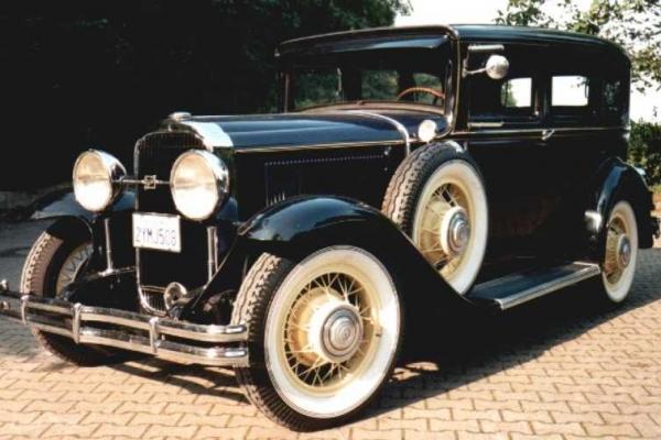 1930-47-hansen937D1A8F-A8CF-B1AF-80F8-E4888C2C5680.jpg