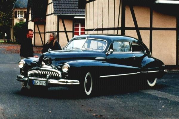 1948-56s-schumacher-399773939-0568-4F70-C472-66104269A6BA.jpg