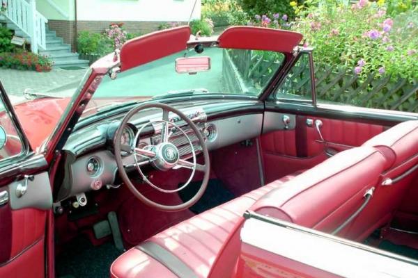 1952-46c-tischler-18997BFDD0-625D-BCDF-83C4-16E9F93EB3E0.jpg