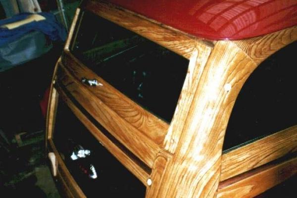 1952-59-hansen-68DD0433C-5B99-D530-E82D-D6F3A00A0D11.jpg