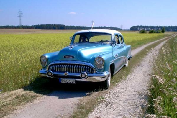 1953-40-ferstl-0414B4B0F3F-638E-42DF-C1C1-B48CBFF2E9D0.jpg