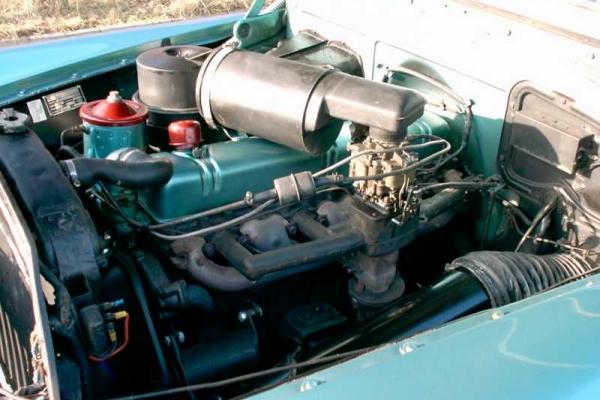 1953-40-ferstl-m1603796271-7BB6-3D0D-06A3-9C90AE67EEB0.jpg
