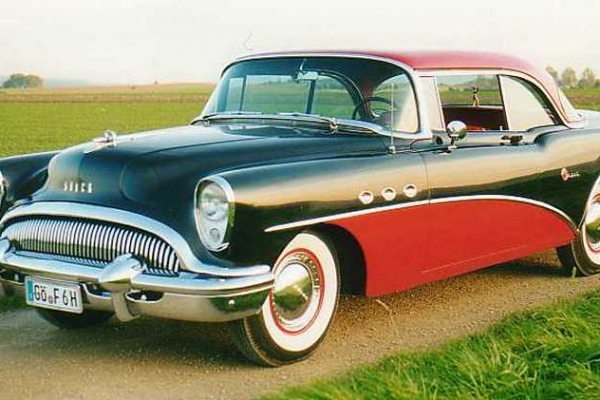 1954-56r-dolle-375AFDA4D-0604-8016-317E-6F4919E68369.jpg