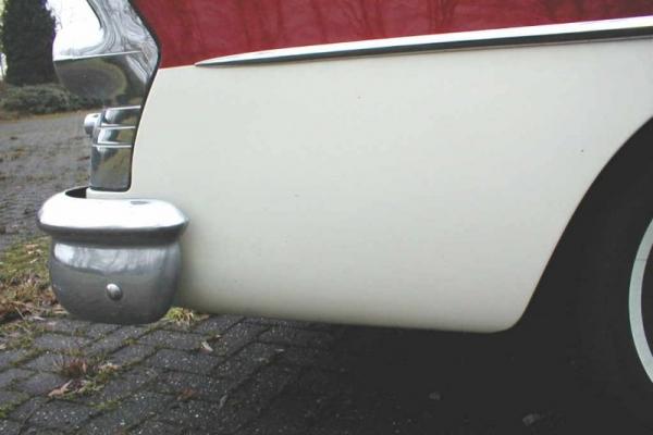 1955-66r-borchers-221A8100F-4A5B-EAB1-986A-6E0A41FA01DD.jpg
