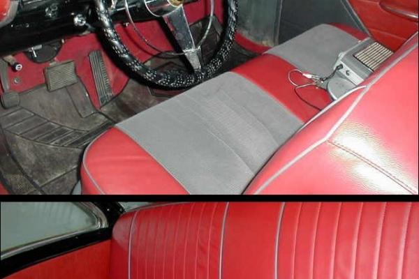 1955-66r-borchers-475202231-1173-266B-14D9-3B4C35CDAA6D.jpg