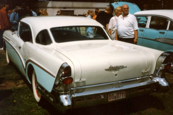 1957-66r-mardus-115310DF7-DA30-0945-915C-68A622B15F74.jpg