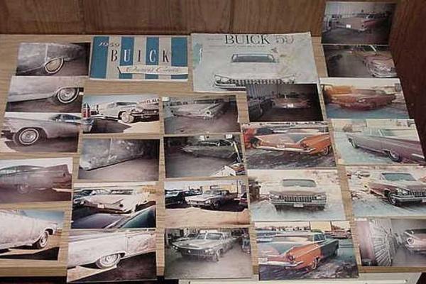 1959-4739-haeusgen-3A7B98E03-ECAC-433F-3F0E-A74C6FD3BC90.jpg