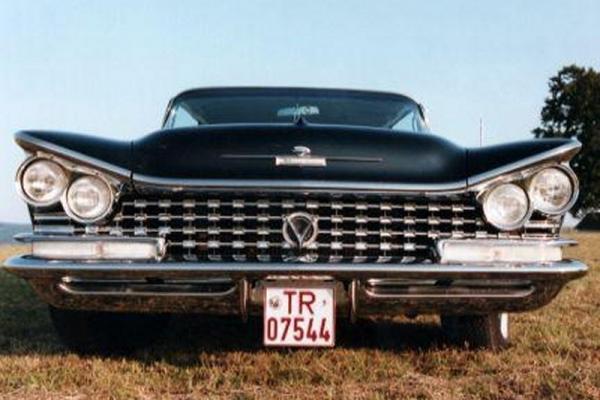 1959-4839-peters-1A1D6C6DC-66A6-3209-5C20-32549E635060.jpg