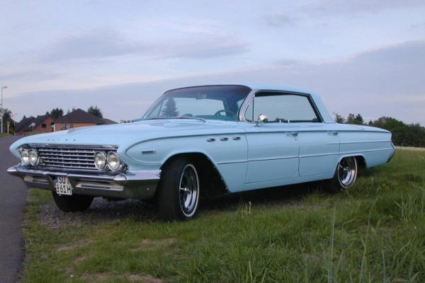 1961-4639-preussler-274D4A2B0-2669-7F57-CB3A-07CF4C7B1281.jpg