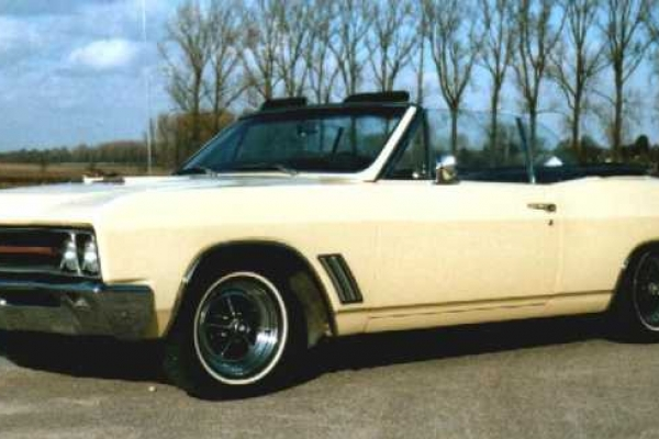 1967-44600-hansen-1B3B86DD9-8126-ABD3-B838-F903DD1BE163.jpg