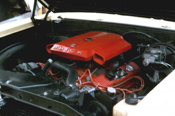 1967-44600-hansen-38799B40C-9F34-D8E4-990D-B2F4ADB0D267.jpg