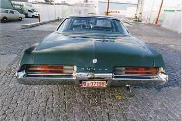 1971-45200-pucher-2FD971091-BBD5-2551-7136-3035D910F299.jpg