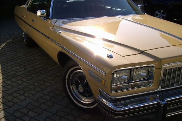1976-richter-31E42E5E0-54B2-3574-CA45-EF39D1178950.jpg