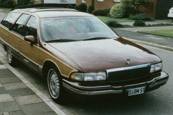 1991-r35-haeusgen-283644ACC-789D-0372-C718-83C658E202FA.jpg