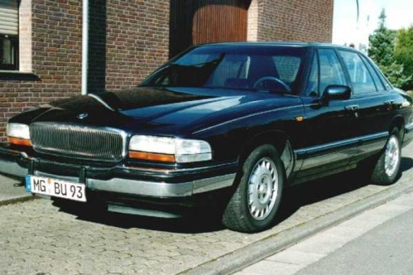1992-w69-hansenF9344302-E918-A432-3175-365290D5978A.jpg
